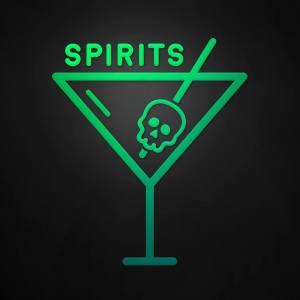 spirits-logo