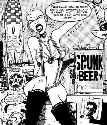 Tank Girl - Just woke up.png