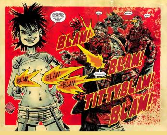 tank-girl-massacre