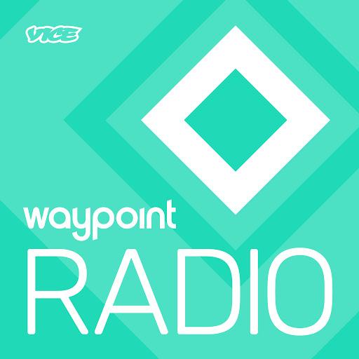 waypointradio