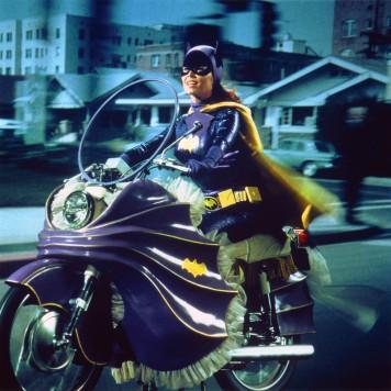 B-atgirl - YC Batcycle.jpg