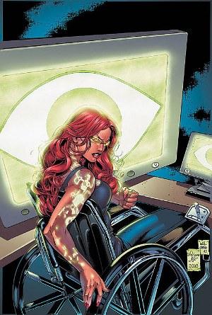 Batgirl - Oracle.jpg