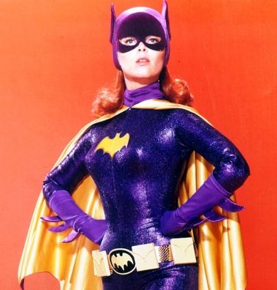Batgirl-Yvonne.jpg