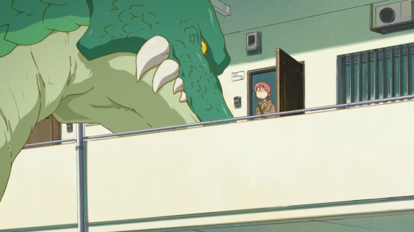 dragonmaid 2
