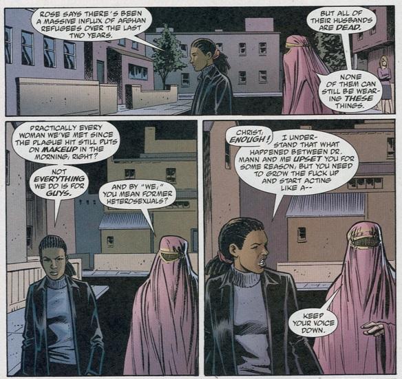 Y - Niqab.jpg