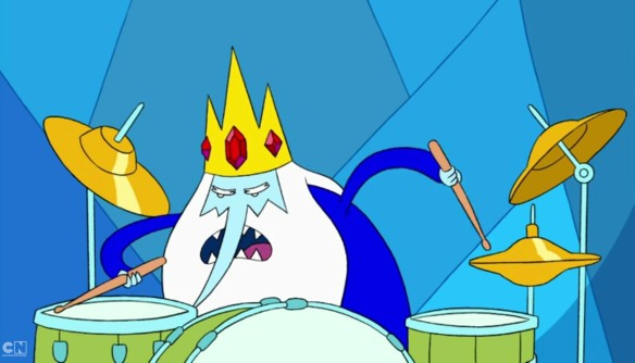 Ice King Drums 2.jpg