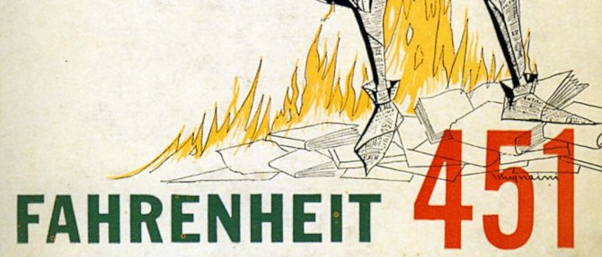 what does antisocial mean in fahrenheit 451 Literature term papers (paper 1764) on social criticism in fahrenheit 451: the definition of social and antisocial is reversed to our culture.
