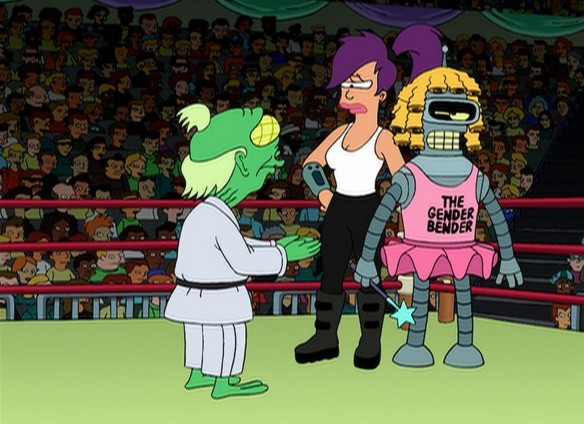 Futurama gender bender ring.jpg