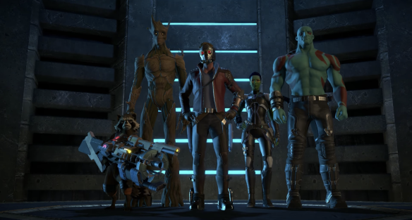 the-guardians-in-marvels-guardians-of-the-galaxy-the-telltale-series