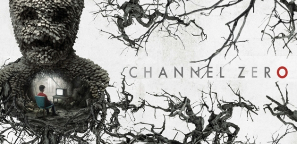 Channel Zero Candle Cove Banner
